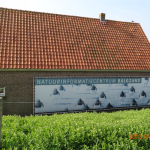 Foto ´t Kuitje, Den Helder